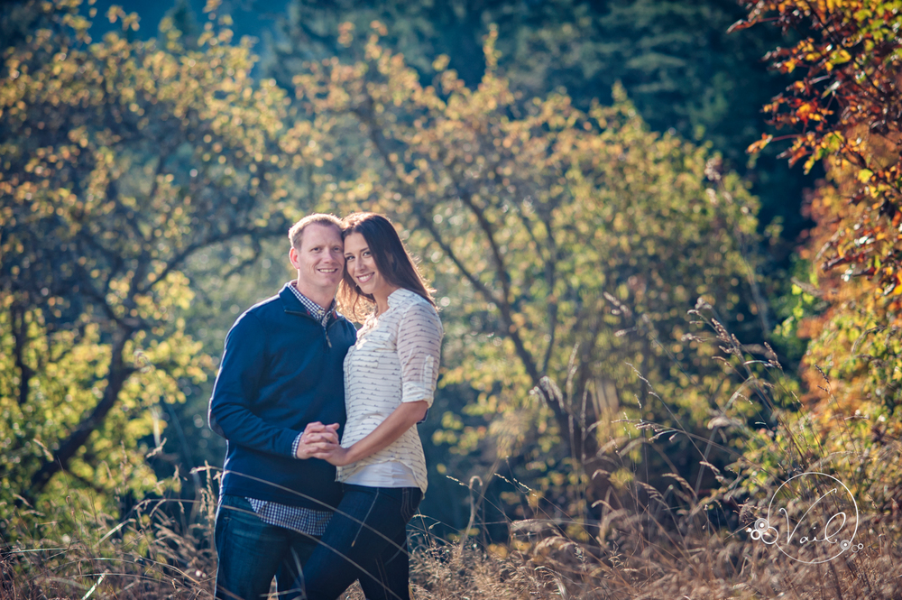 Whidbey Island engagement photography deception pass-27.jpg