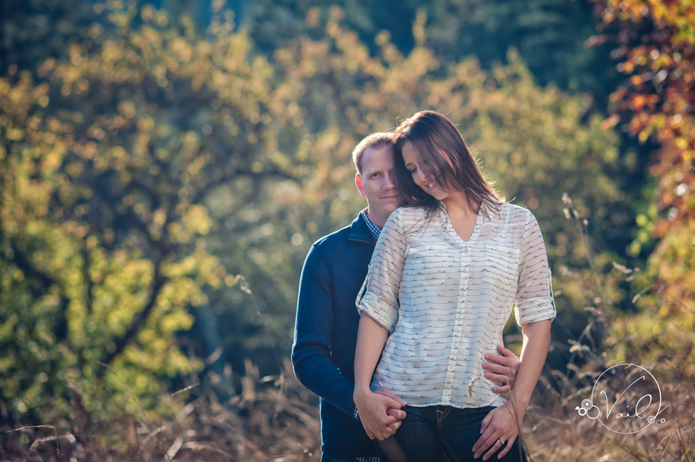 Whidbey Island engagement photography deception pass-31.jpg