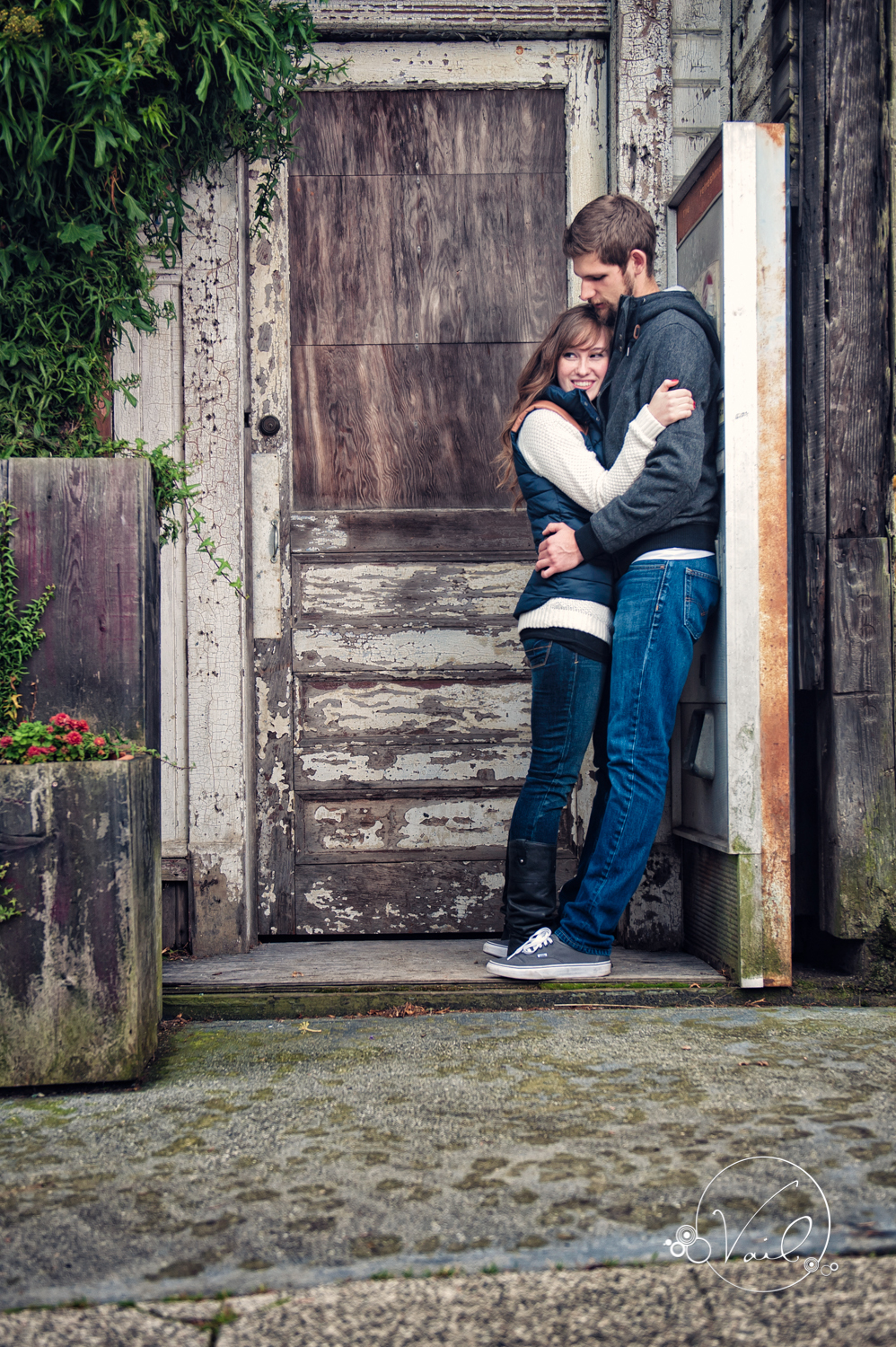 Snohomish engagement and wedding photography-6.jpg