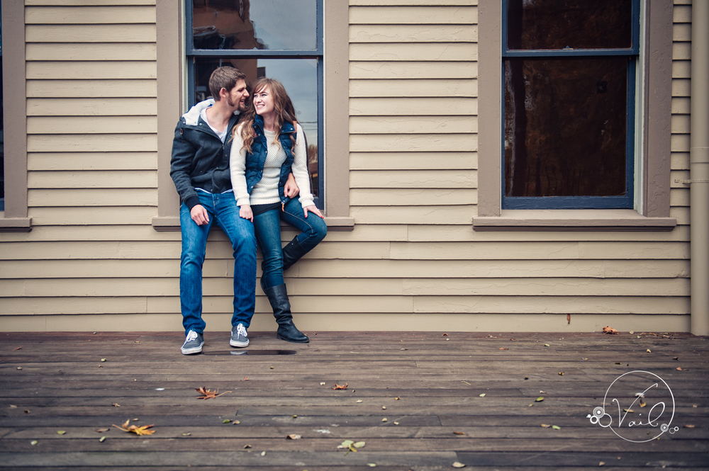 Snohomish engagement and wedding photography-2.jpg