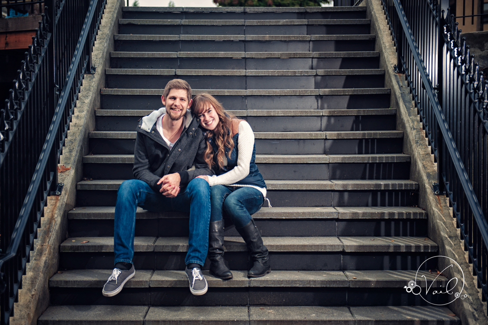 Snohomish engagement and wedding photography-1.jpg