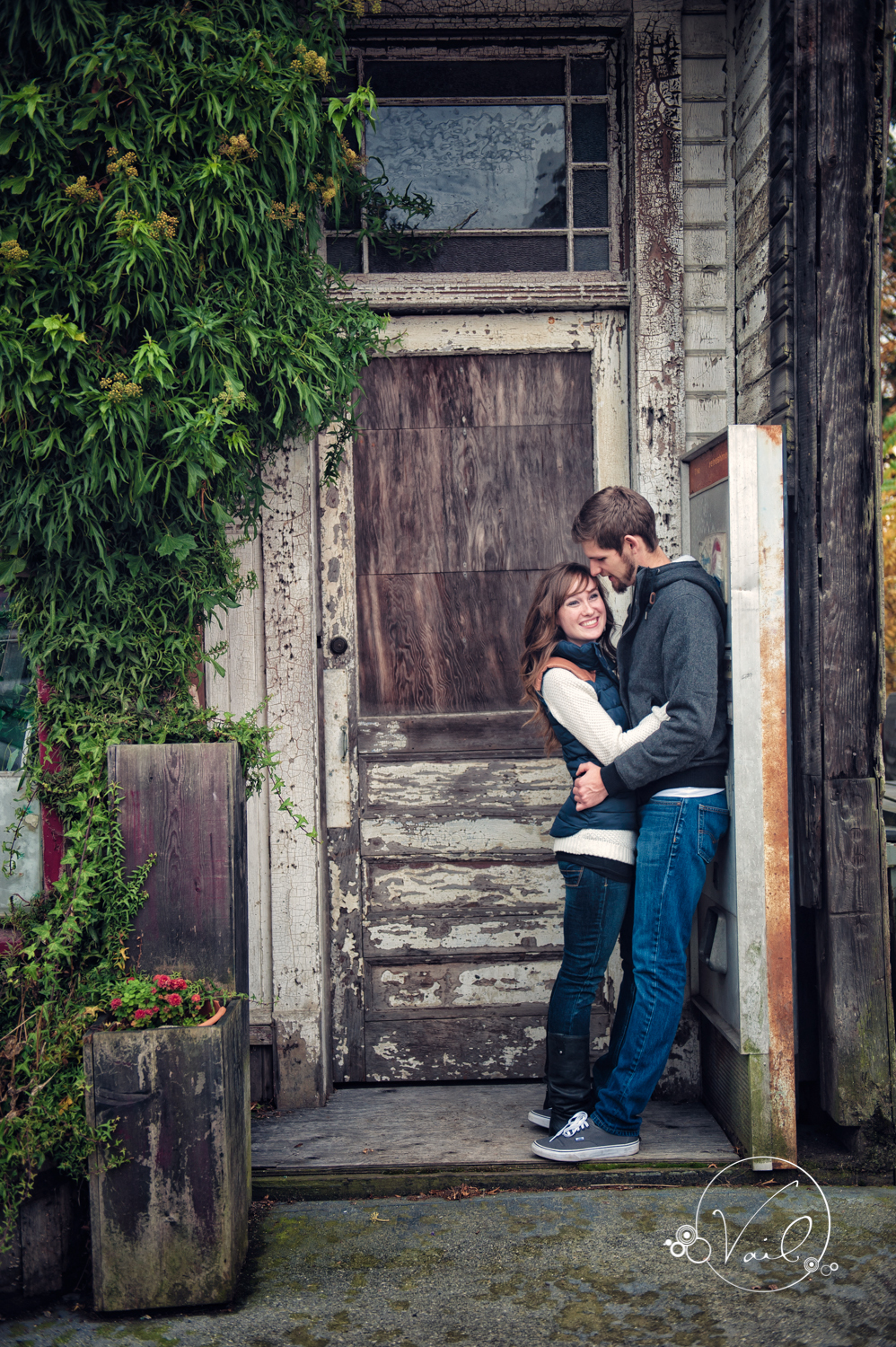 Snohomish engagement and wedding photography-5.jpg