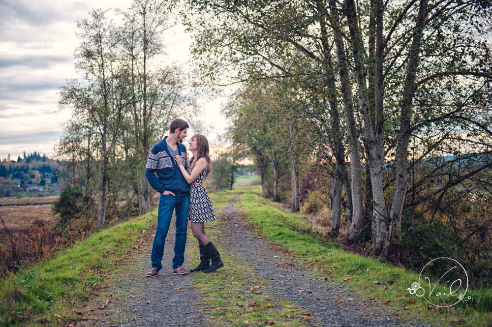 Snohomish engagement and wedding photography-31.jpg