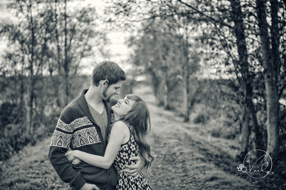 Snohomish engagement and wedding photography-33.jpg