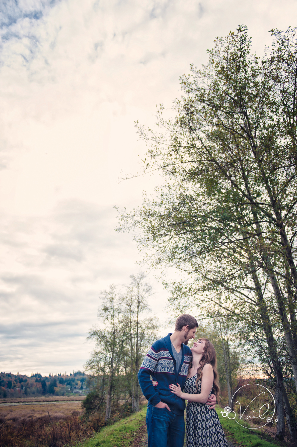 Snohomish engagement and wedding photography-34.jpg