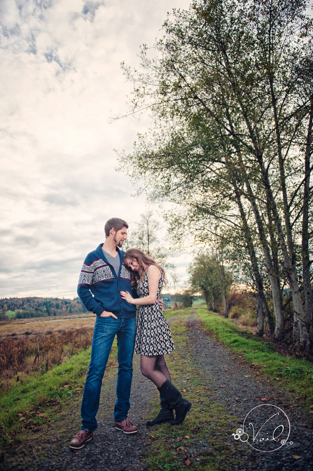Snohomish engagement and wedding photography-35.jpg