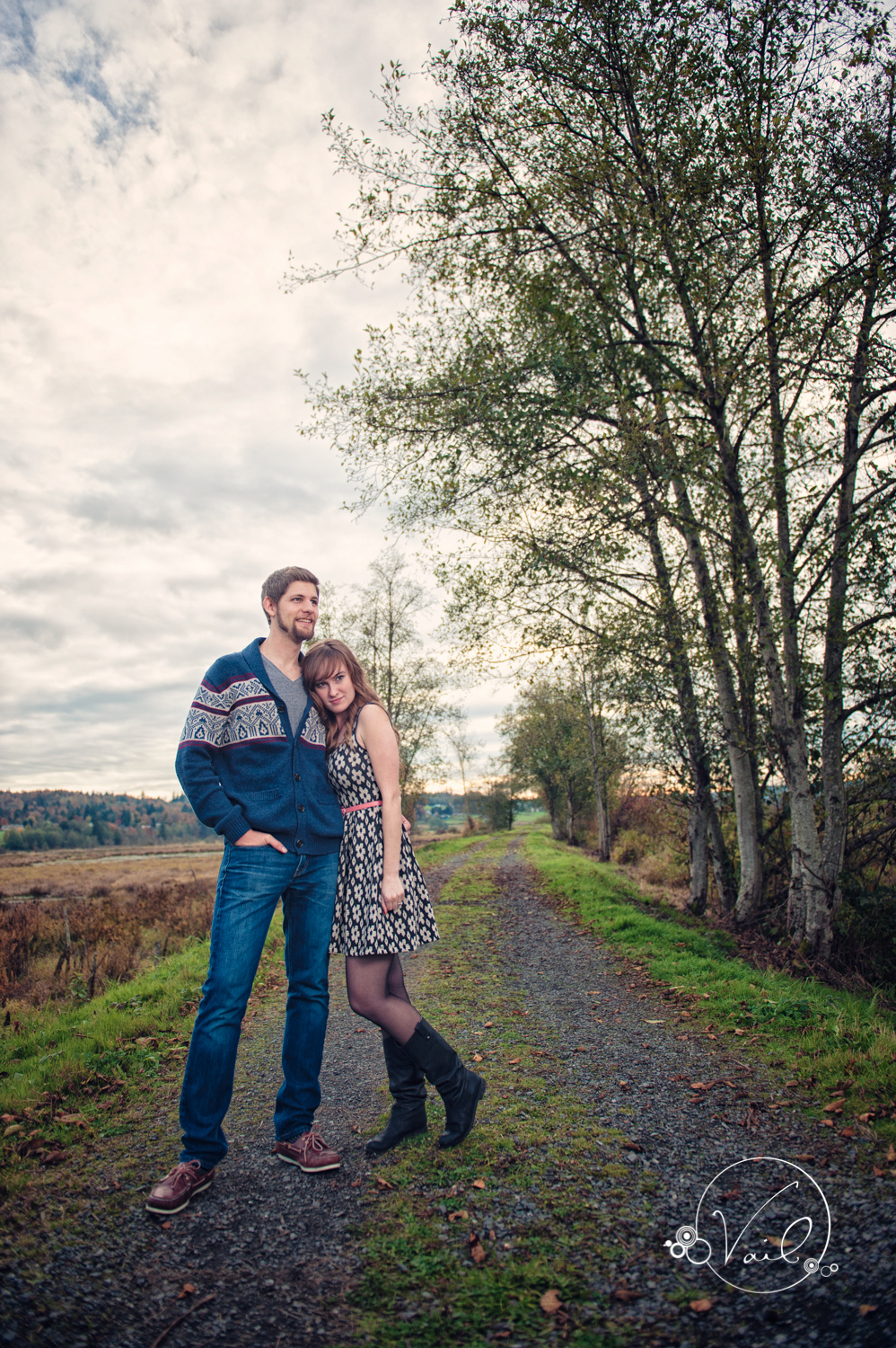 Snohomish engagement and wedding photography-36.jpg