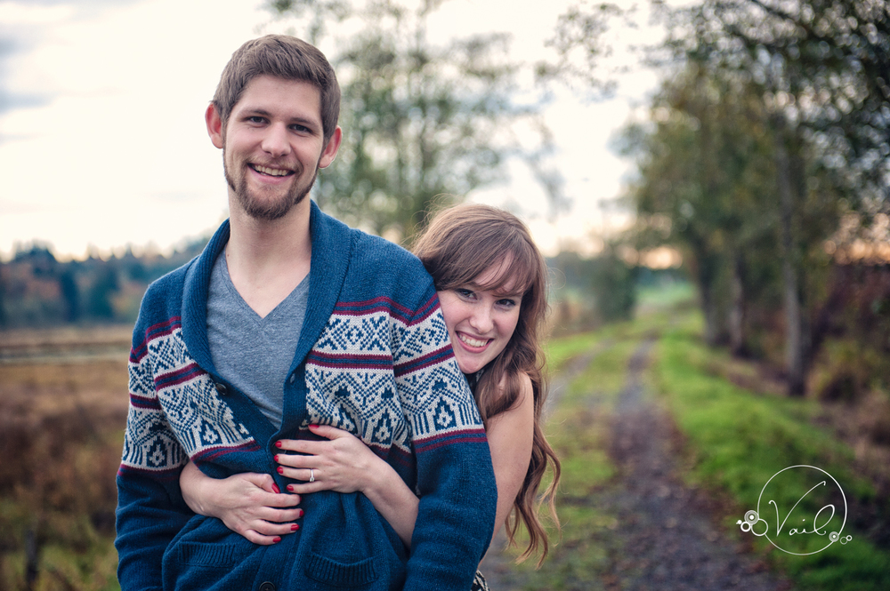 Snohomish engagement and wedding photography-38.jpg