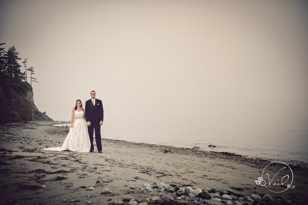 Whidbey Island Fireseed Catering wedding-5.jpg