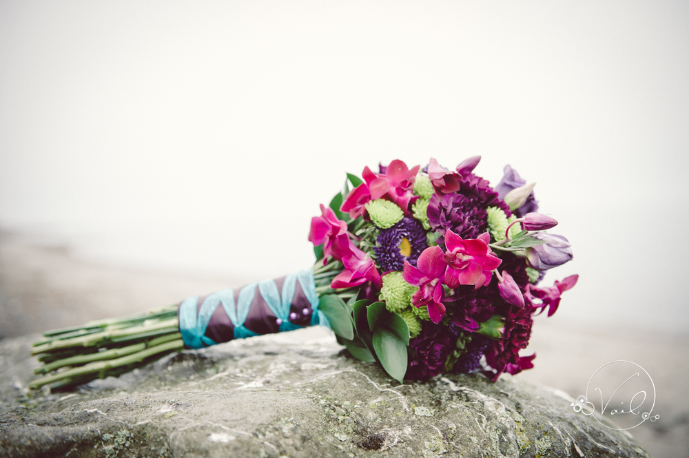 Whidbey Island Fireseed Catering wedding-4.jpg