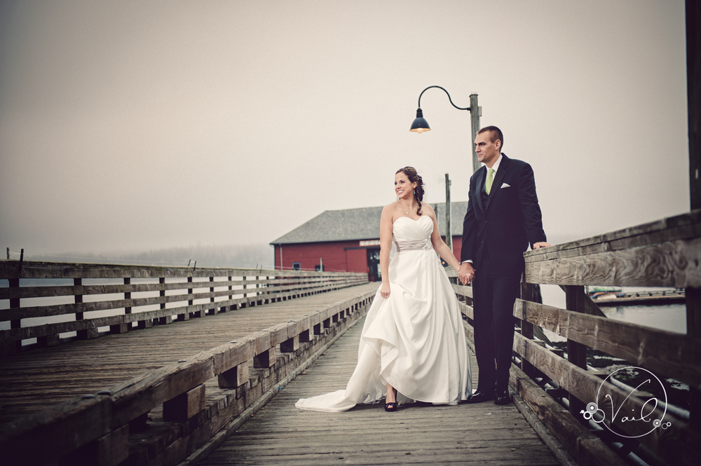 Whidbey Island Fireseed Catering wedding-7.jpg