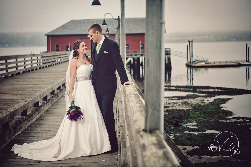 Whidbey Island Fireseed Catering wedding-8.jpg