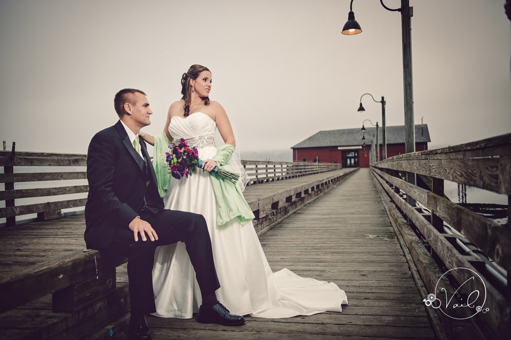 Whidbey Island Fireseed Catering wedding-9.jpg