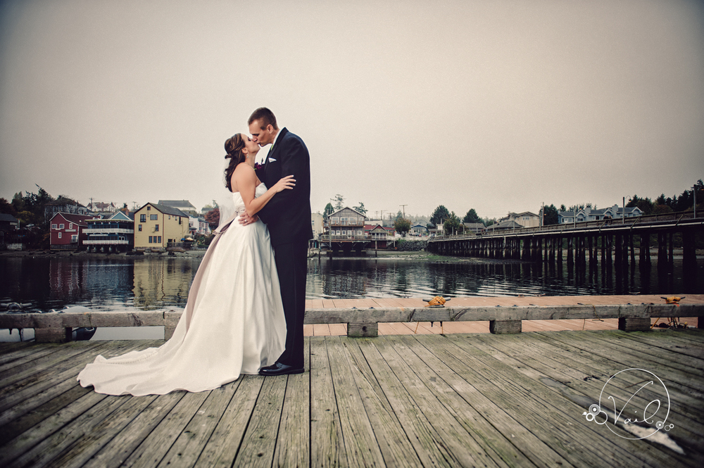 Whidbey Island Fireseed Catering wedding-12.jpg