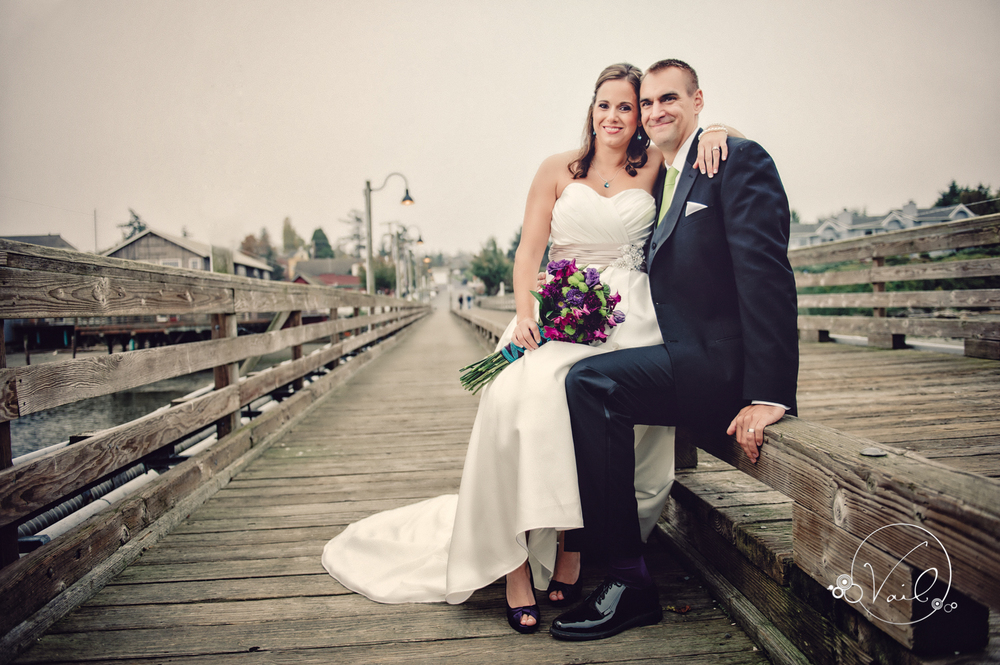 Whidbey Island Fireseed Catering wedding-15.jpg