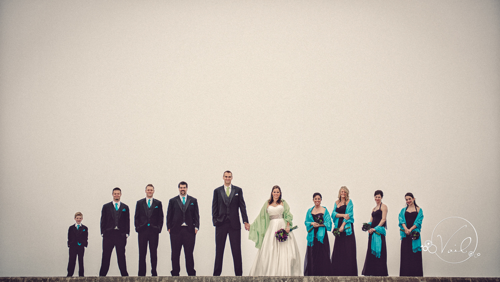 Whidbey Island Fireseed Catering wedding-17.jpg