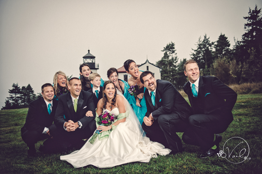 Whidbey Island Fireseed Catering wedding-18.jpg