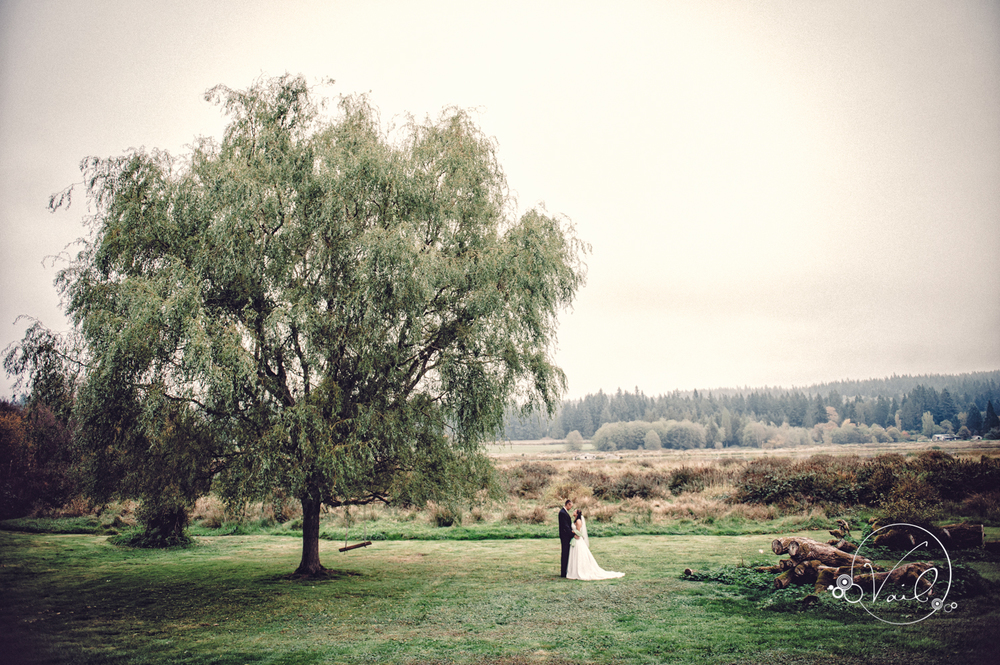 Whidbey Island Fireseed Catering wedding-19.jpg