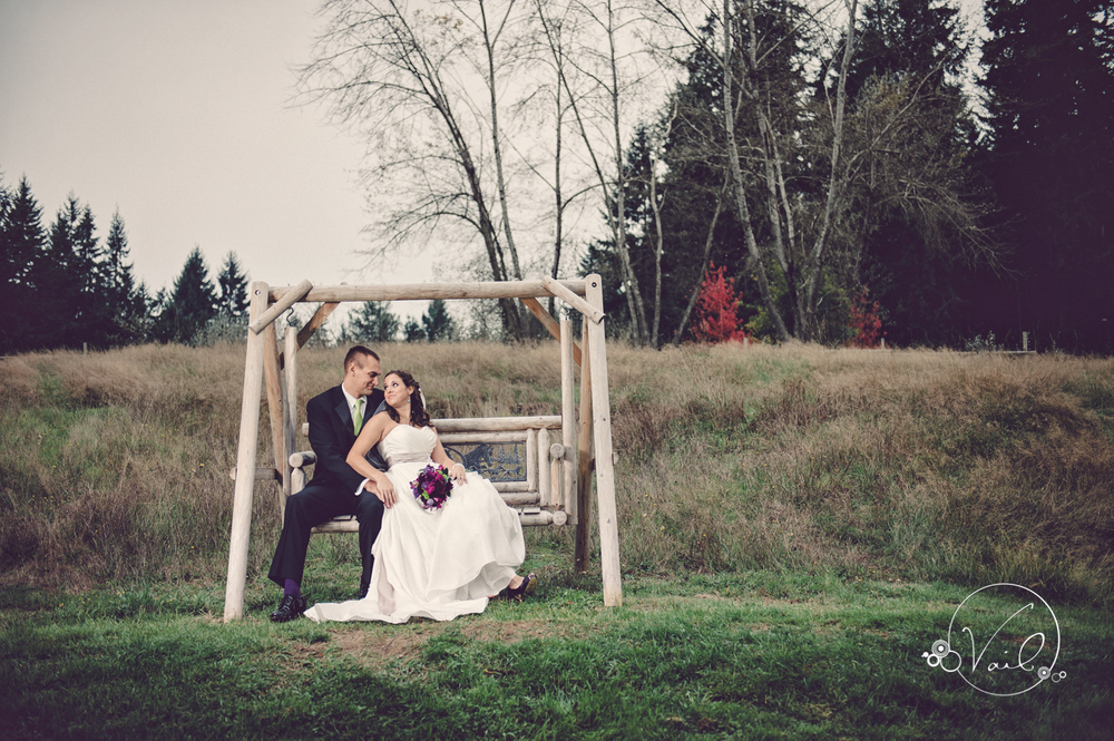 Whidbey Island Fireseed Catering wedding-20.jpg