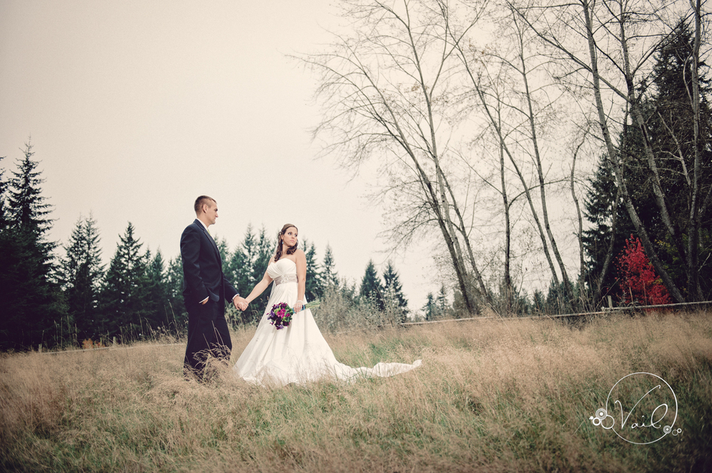 Whidbey Island Fireseed Catering wedding-22.jpg