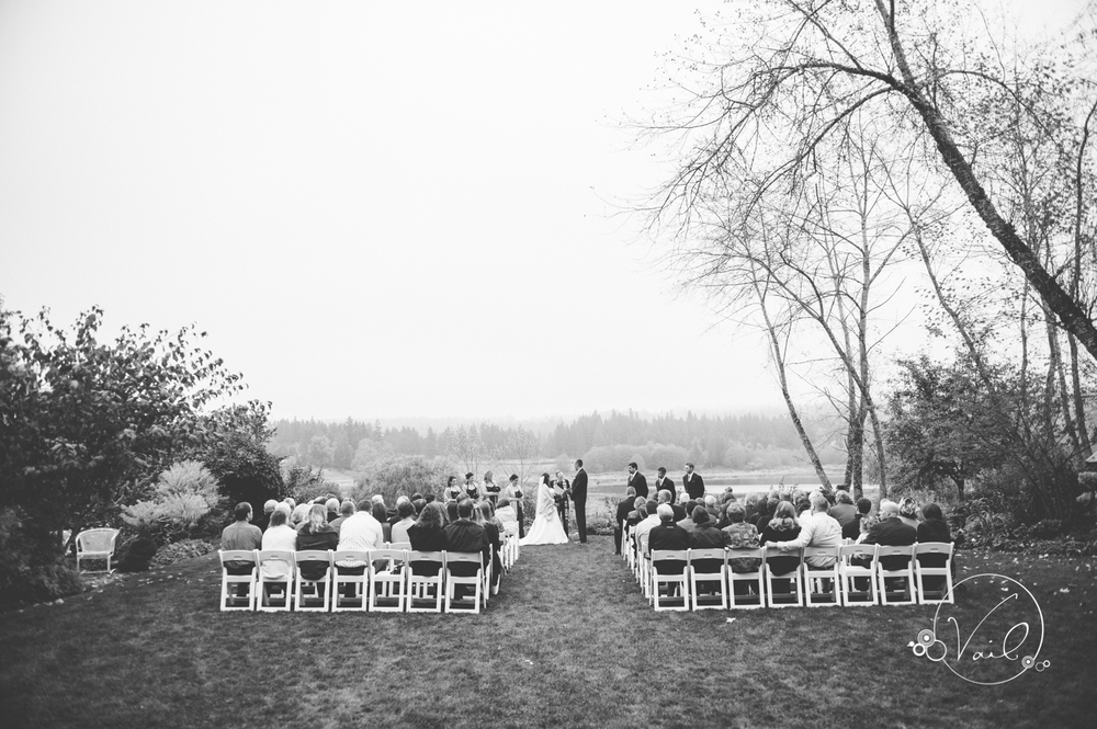 Whidbey Island Fireseed Catering wedding-33.jpg