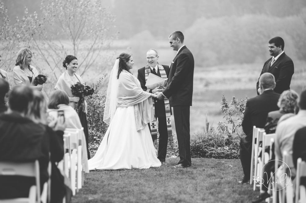 Whidbey Island Fireseed Catering wedding-34.jpg