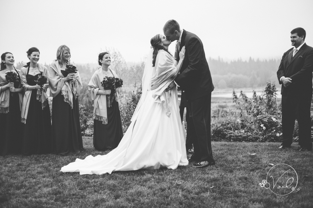 Whidbey Island Fireseed Catering wedding-36.jpg