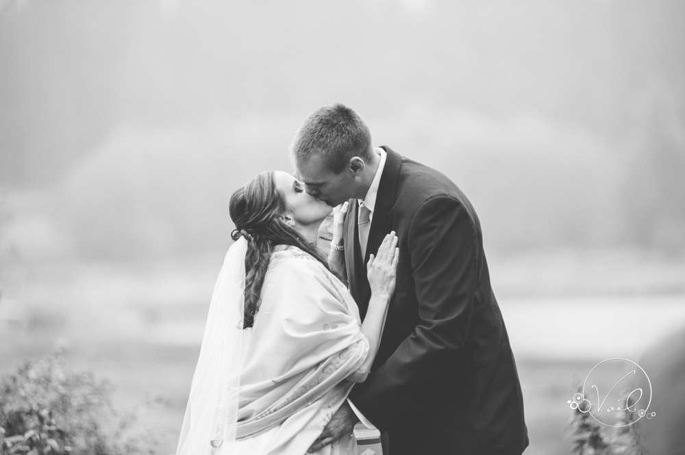 Whidbey Island Fireseed Catering wedding-38.jpg