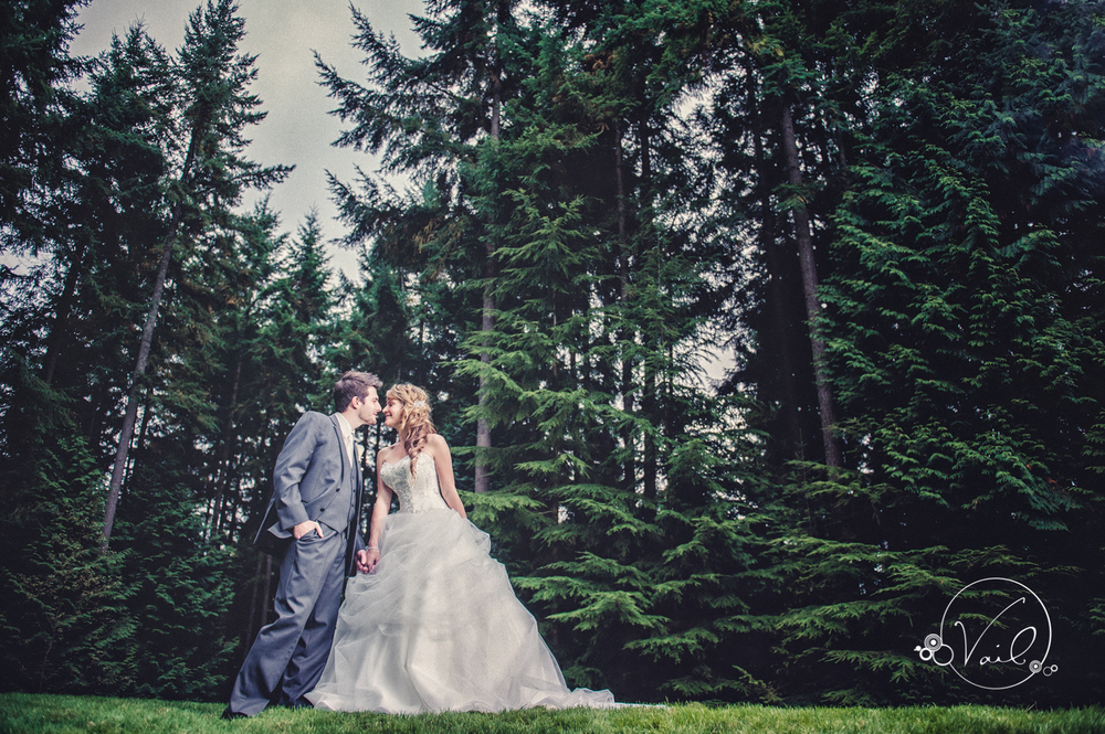 Dragonfly retreat Seattle Bothell wedding-27.jpg