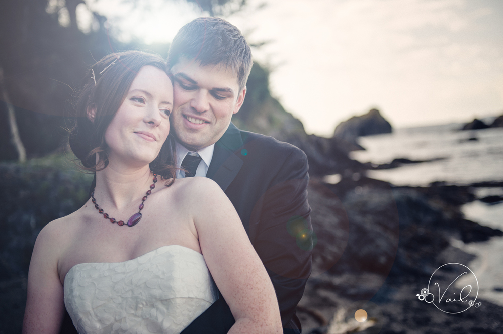 Whidbey Island beach wedding-9.jpg