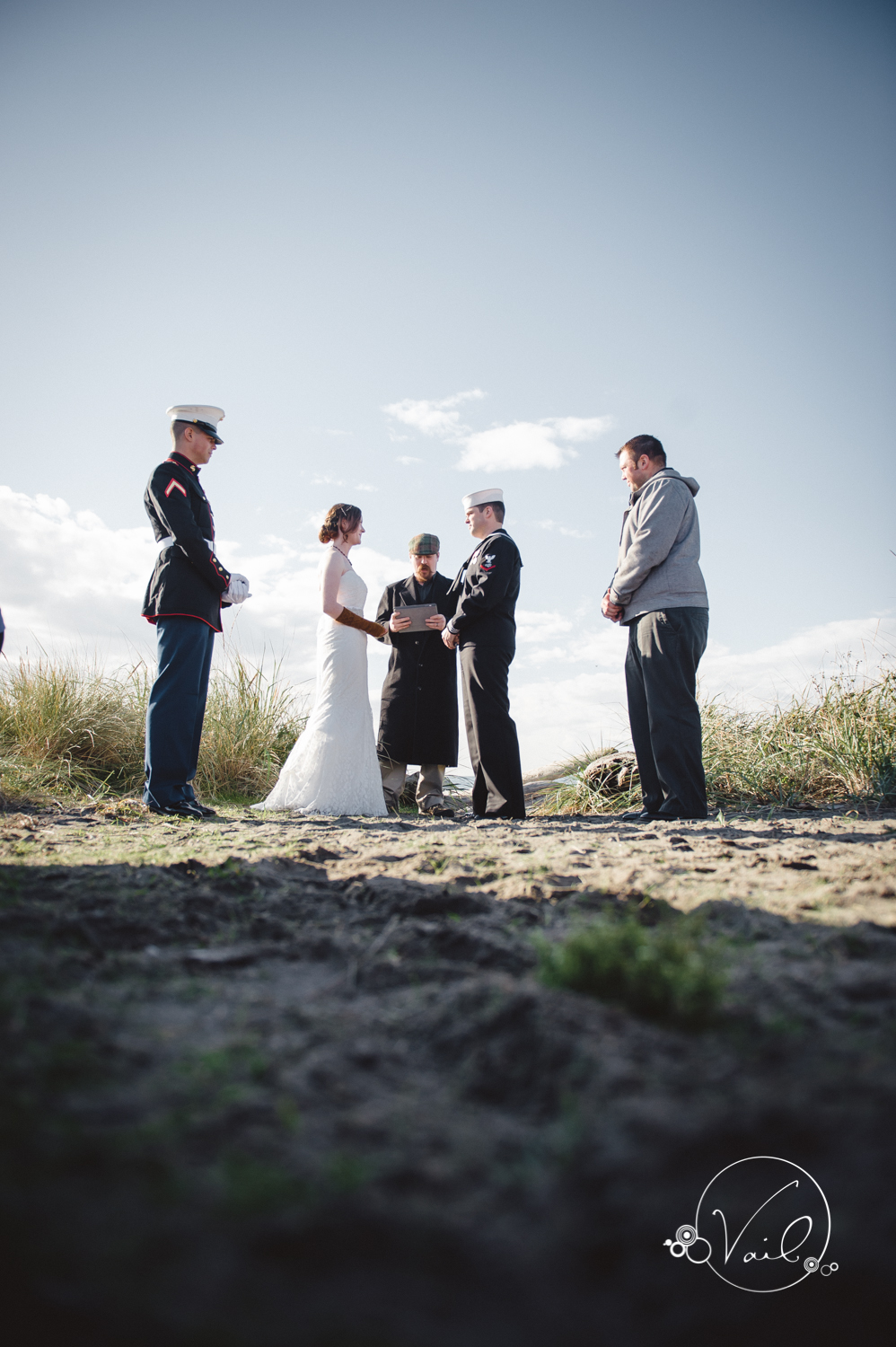 Whidbey Island beach wedding-5.jpg