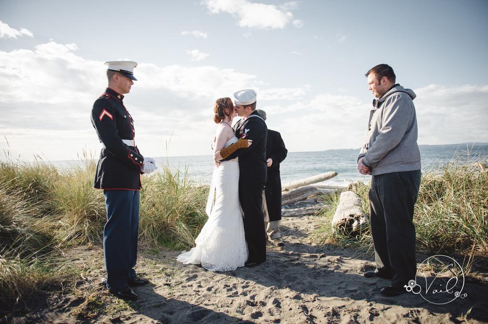 Whidbey Island beach wedding-7.jpg