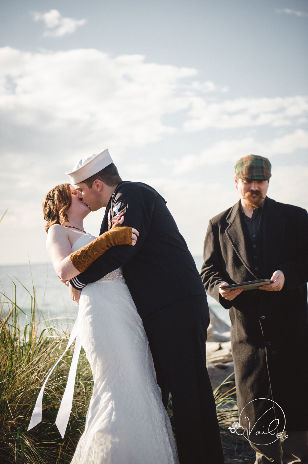 Whidbey Island beach wedding-8.jpg