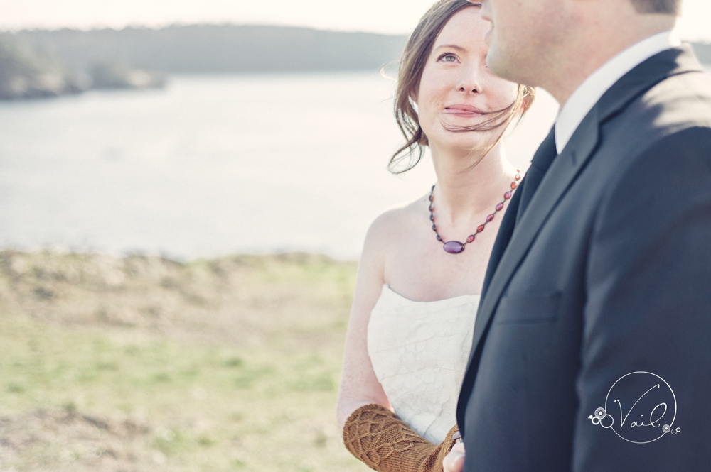 Whidbey Island beach wedding-11.jpg