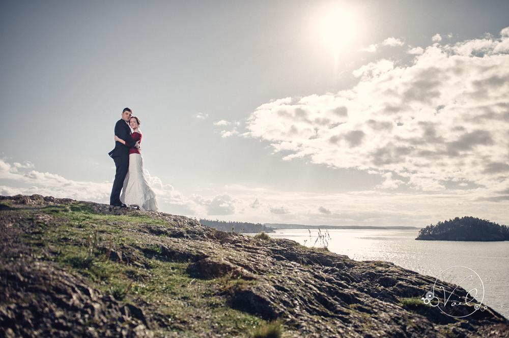 Whidbey Island beach wedding-10.jpg