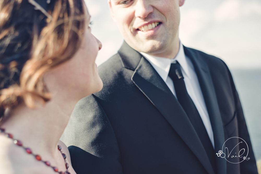 Whidbey Island beach wedding-13.jpg