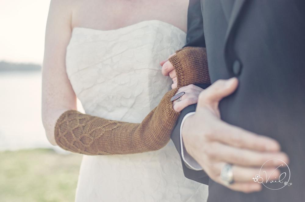 Whidbey Island beach wedding-12.jpg