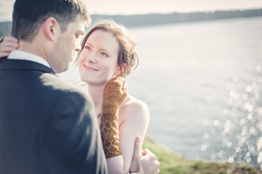 Whidbey Island beach wedding-15.jpg