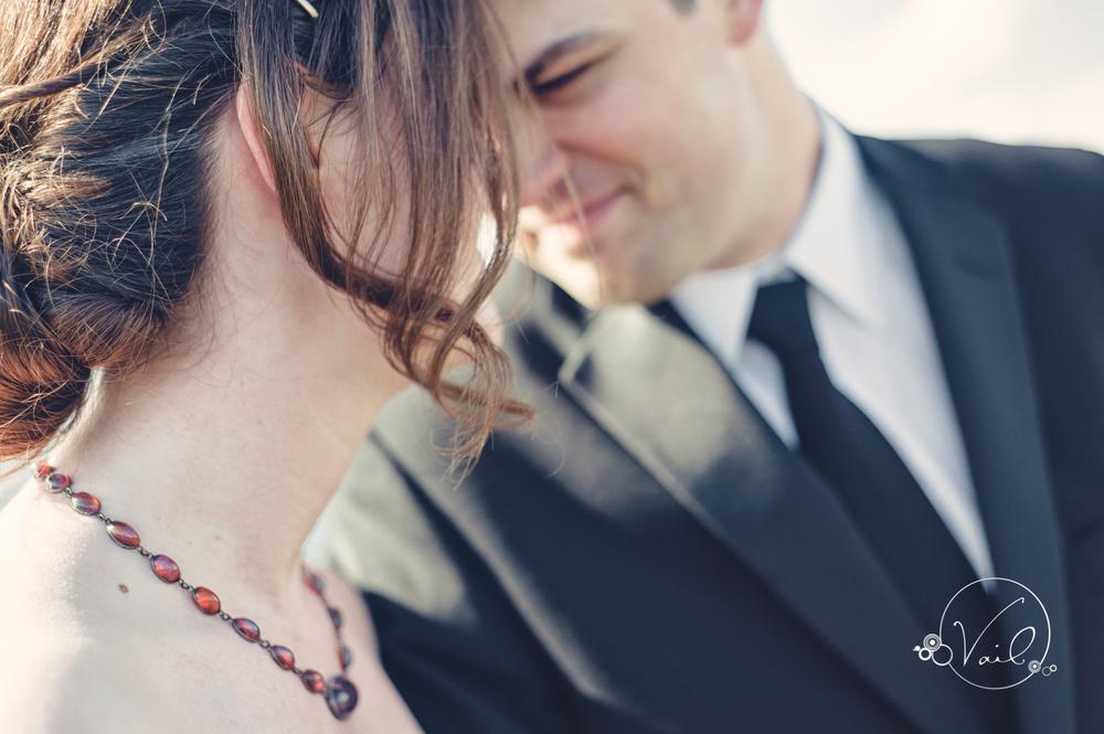 Whidbey Island beach wedding-14.jpg