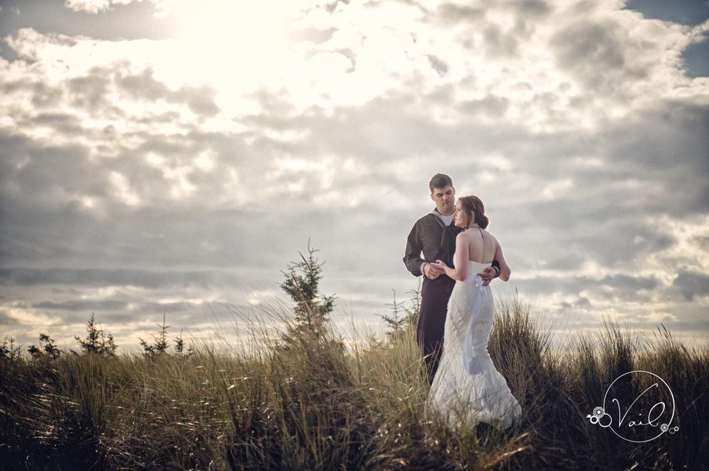 Whidbey Island beach wedding-22.jpg