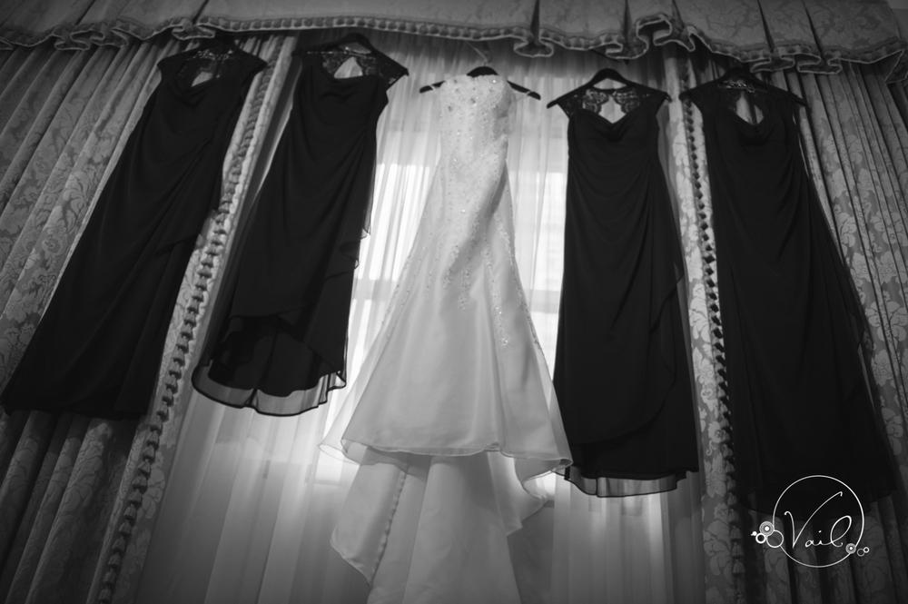 Fairmont Olypic Hotel Seattle wedding Christmas-1.jpg