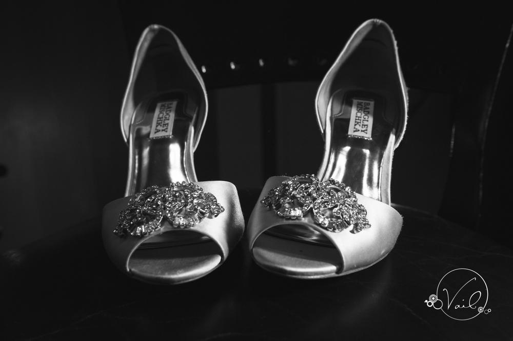 Fairmont Olypic Hotel Seattle wedding Christmas-3.jpg