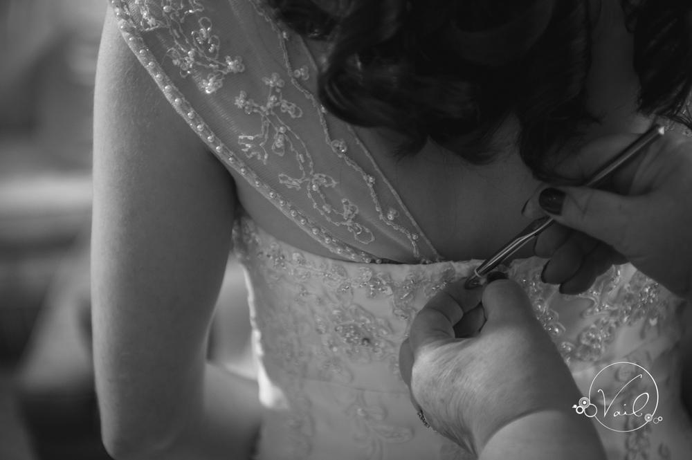 Fairmont Olypic Hotel Seattle wedding Christmas-4.jpg