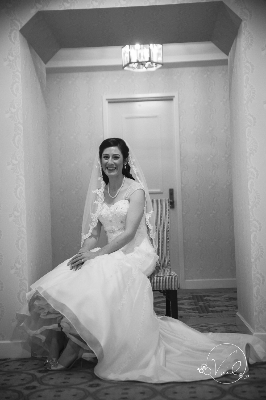 Fairmont Olypic Hotel Seattle wedding Christmas-7.jpg