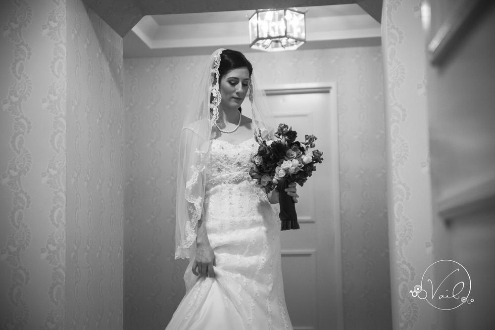 Fairmont Olypic Hotel Seattle wedding Christmas-8.jpg