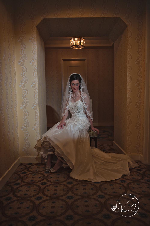 Fairmont Olypic Hotel Seattle wedding Christmas-9.jpg