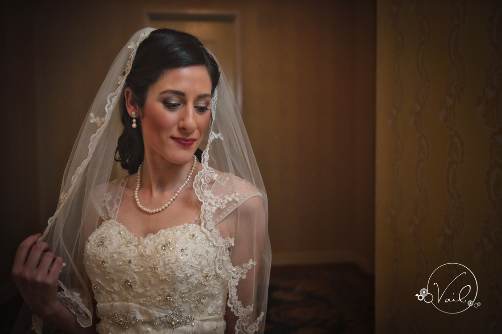 Fairmont Olypic Hotel Seattle wedding Christmas-11.jpg