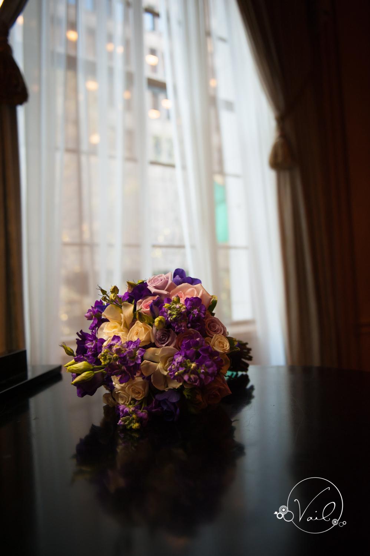 Fairmont Olypic Hotel Seattle wedding Christmas-13.jpg
