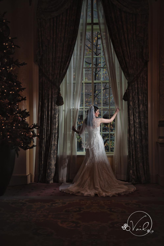 Fairmont Olypic Hotel Seattle wedding Christmas-15.jpg