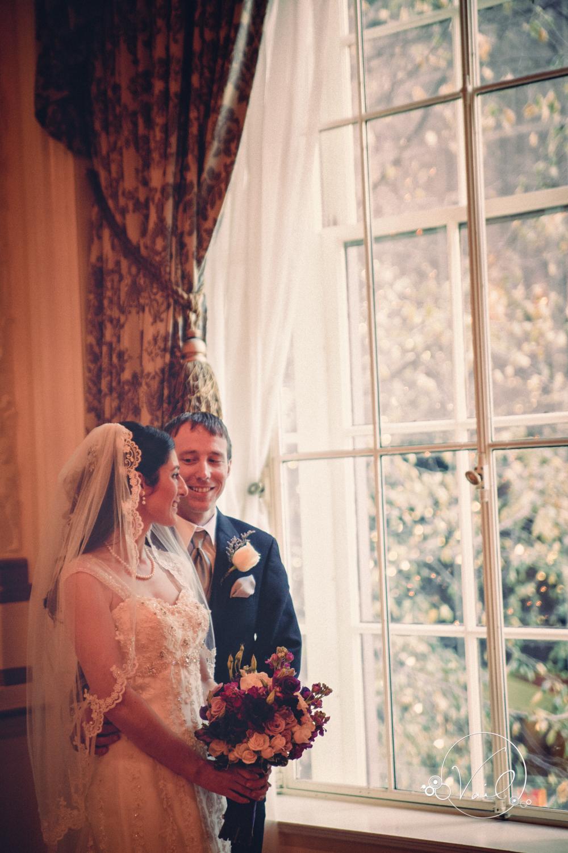 Fairmont Olypic Hotel Seattle wedding Christmas-16.jpg